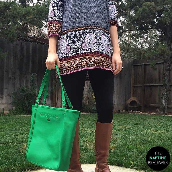 Thirty-One Gifts is named after the bible verse Proverbs 31 in the Old Testament, which speaks of virtuous women who worked inside and outside of the home.