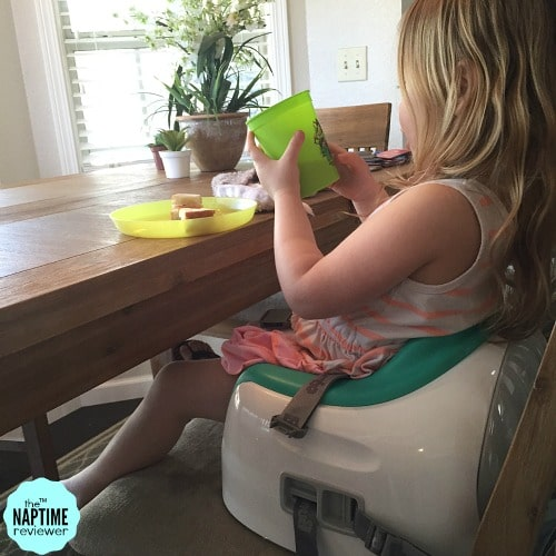 NEW Bumbo Multi Seat and Bumbo Accessories