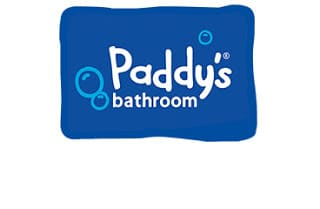 Paddy's Bathroom Products for Kids at Target (Giveaway)