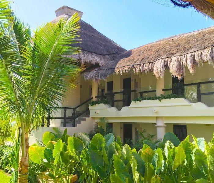 Azul Beach Resort and Nickelodeon Experience Review – Riviera Maya, Mexico
