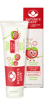 Nature's Gate Kids Vegan Sunscreen Review PLUS Other Great Natural Kids Products
