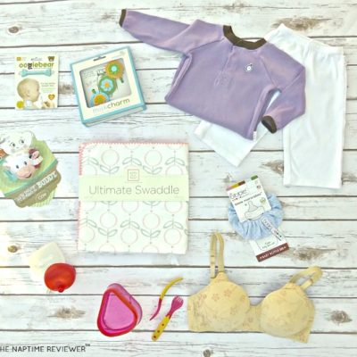 Baby Bundle | Our fall favorites!