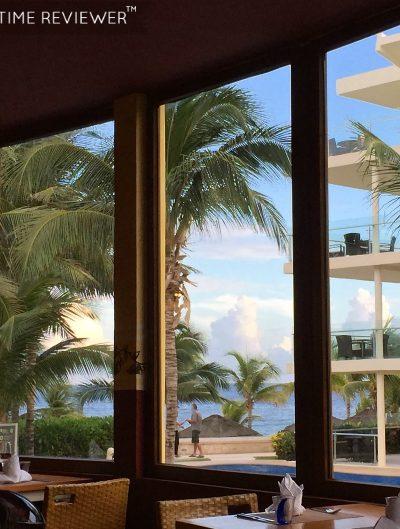 Azul Sensatori Resort by Karisma – Riviera Maya, Mexico