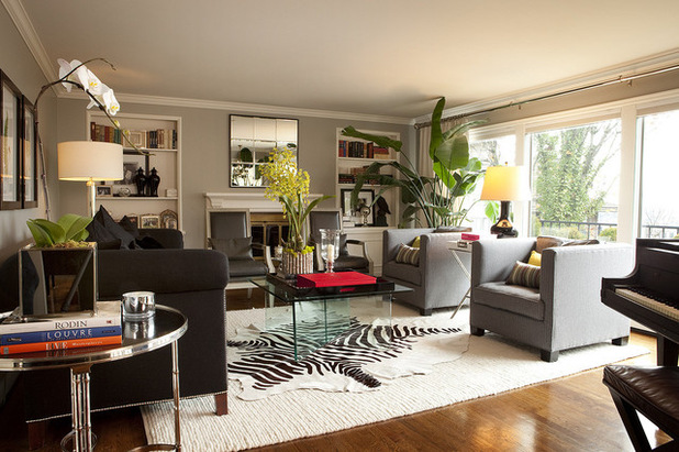 It Is Common To Be Confused When Deciding The Best Rug Size And Where It  Can Be Placed As There Are Several Conflicting Opinions.