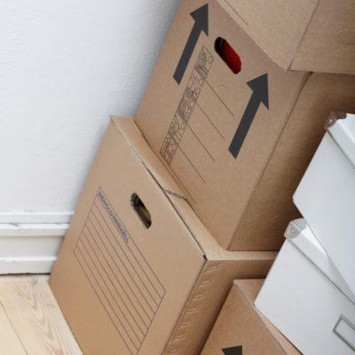 Expert Tips For Packing Fragile Items