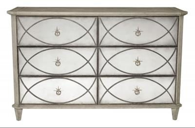 Bernhardt Recalls Marquesa Dressers and Nightstands