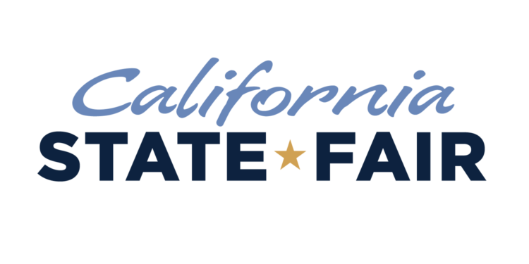 The Naptime Reviewer's ATTGoPhone / California State Fair Tickets Giveaway