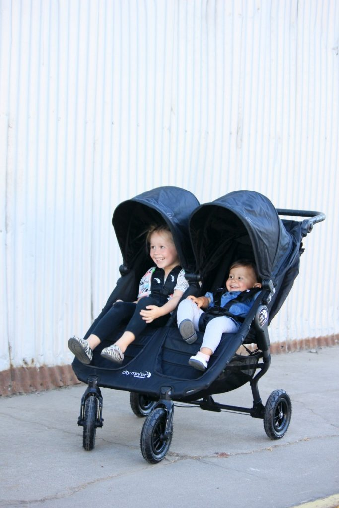 Finding a stroller that meets your family s needs doesn t seem like it  would be very difficult these days. With so many strollers on the market it  should be ... 3ff325dc0