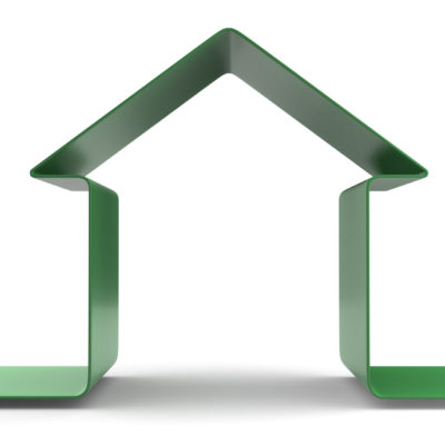 Is Your Family Home As Secure As You Think It Is?