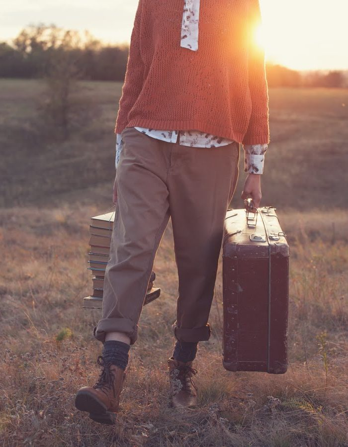 5 Packing Tips to Keep Clothes Looking Great While Traveling