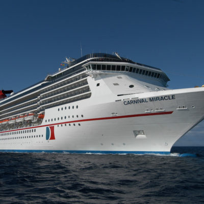 Cruise Planning: 30 Days Before Your Cruise – What to Do | CarnivalMiracle | Cruising With Kids
