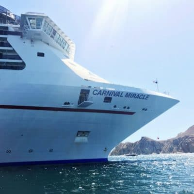 Hidden Fees on Cruises – What You Need to Know and How to Get Around Them