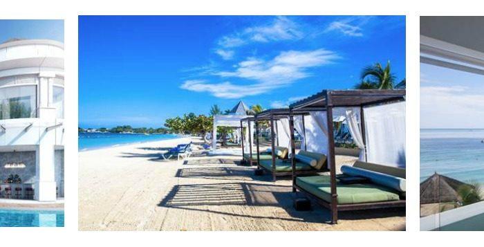 Azul Beach Resort Sensatori Jamaica by Karisma to Open May 2017