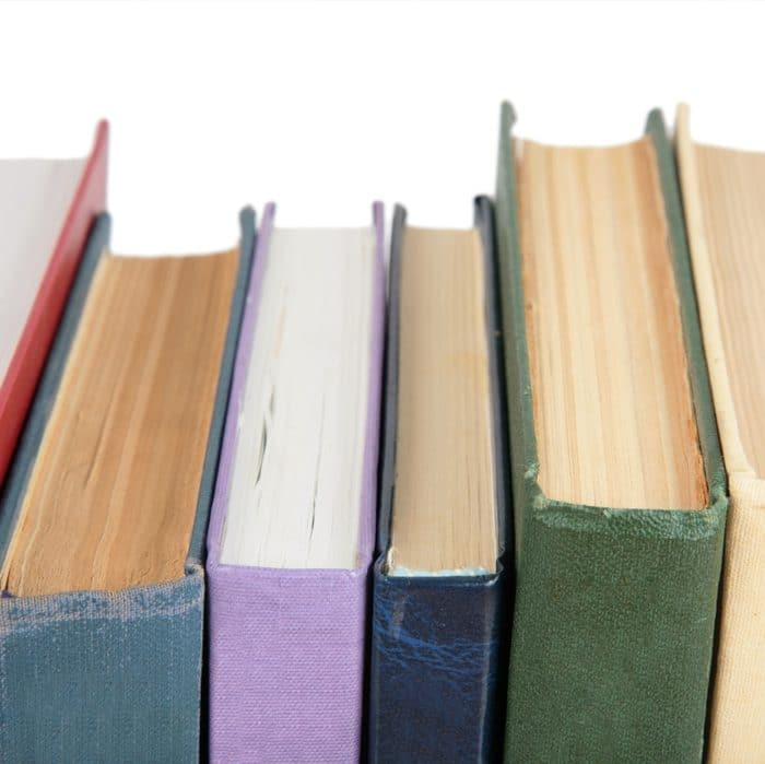 How To Get Your Kids Reading In Five Easy Steps