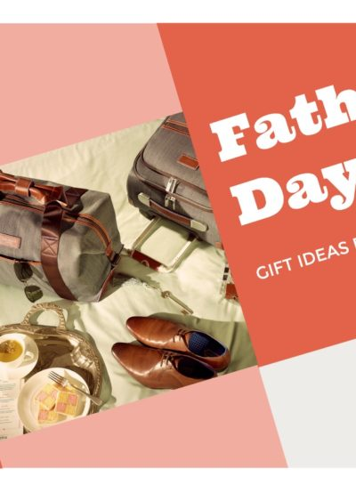 Father's Day Gifts from Amara