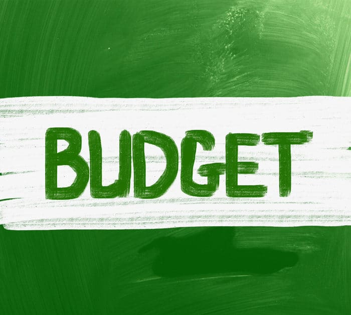 Increasing Your Family's Monthly Budget