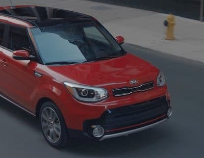 2017 Kia Soul Turbo + The Turbo Hamster Has Arrived