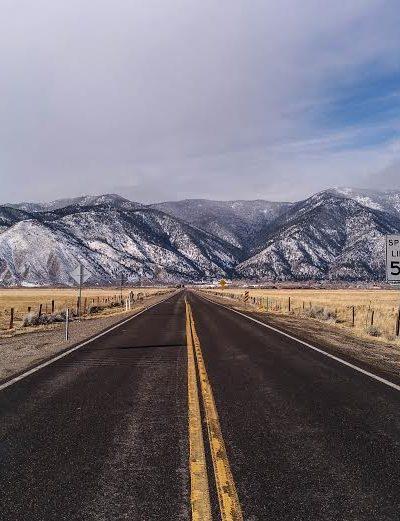 Visit Carson Valley, NV