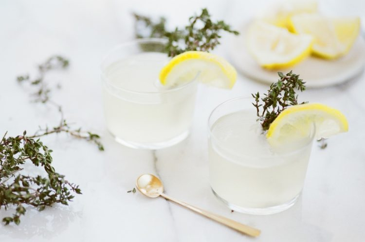 Become A Pro Cocktail Mixer In Seconds