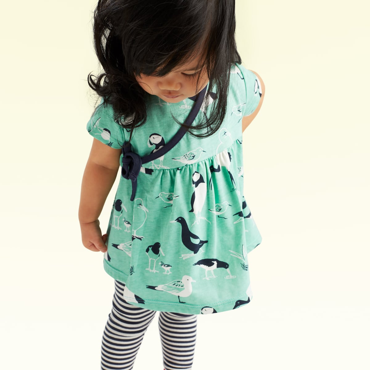 Tea Collection Fall Styles For Girls The Naptime Reviewer
