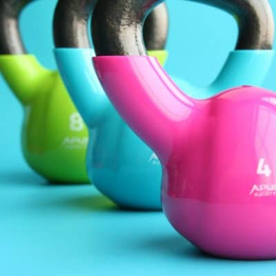 What Are The Best Rewards On Your Fitness Journey