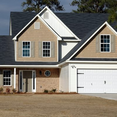 Top Reasons to Replace Your Home Siding