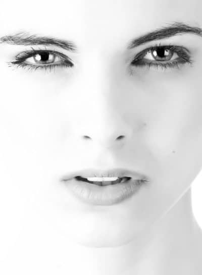 Guest Post: Answering Common Questions About Otoplasty