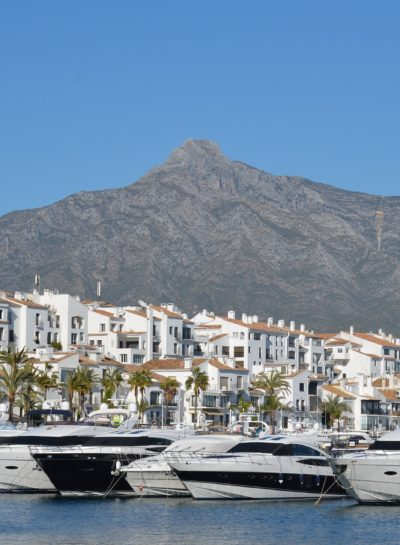Guest Post: 9 Things You Need to Know Before You Move to Marbella, Spain