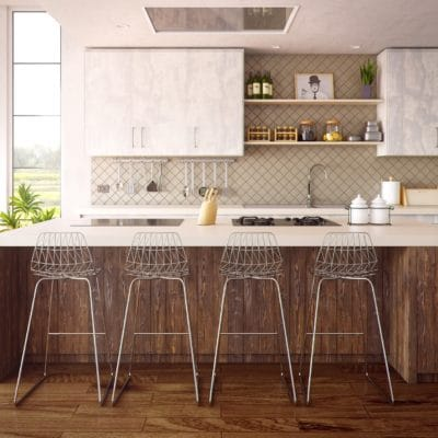 Flooring Solutions for Families