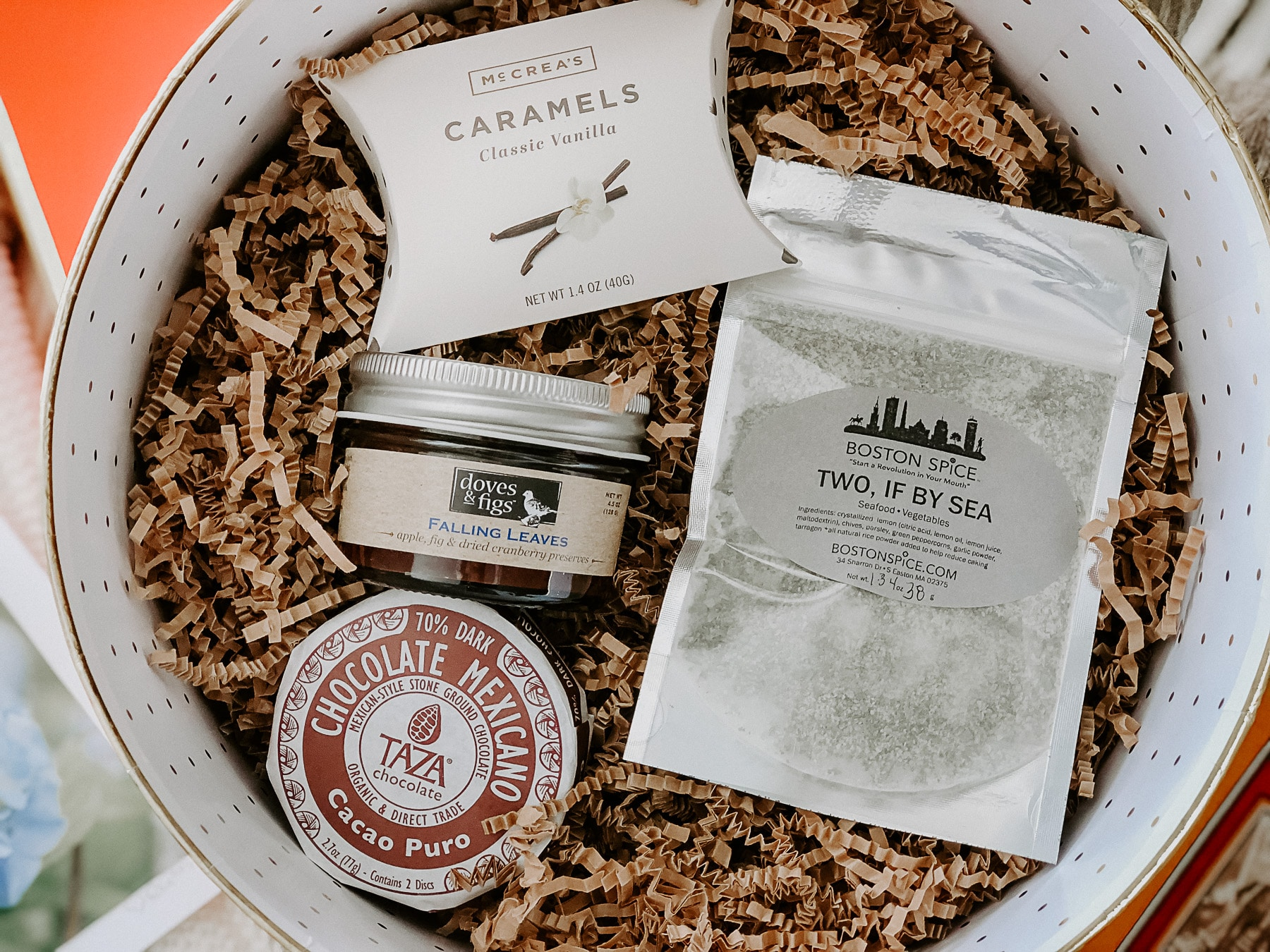 The Subscription Box You Probably Don't Have - Explore Local Box