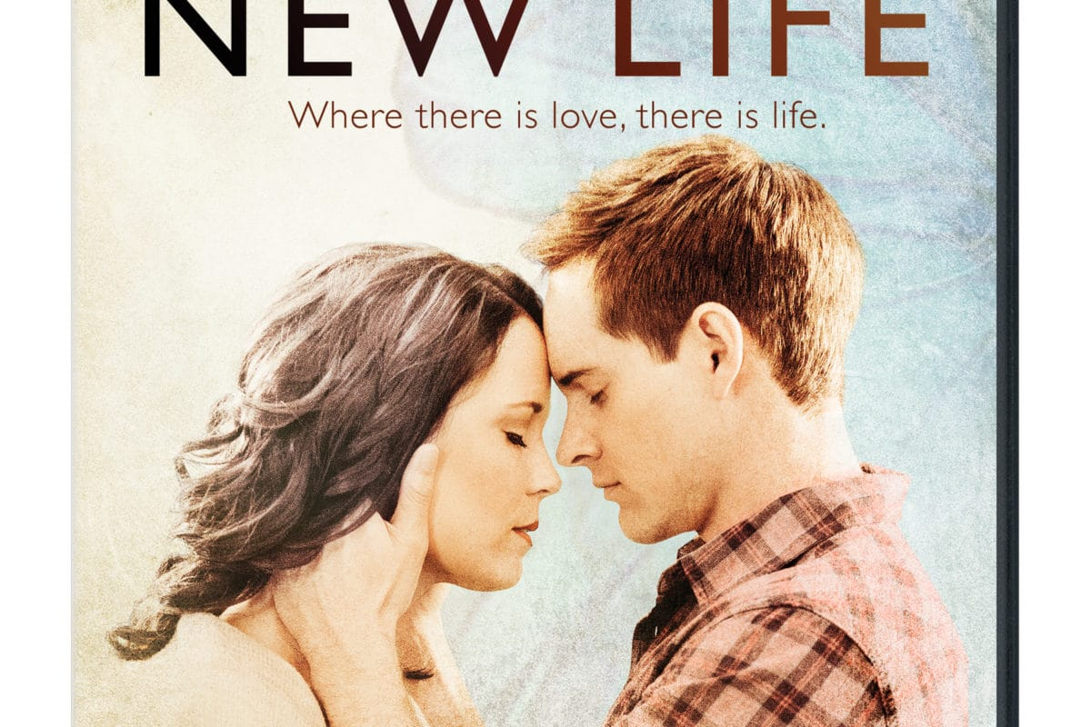 10 Tips from 'New Life' for Romance All Year Long