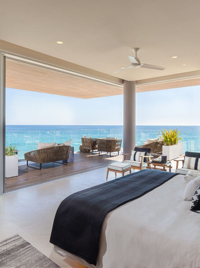 The Luxury Collection's First Los Cabos Property, Solaz Resort to Open in June 2018