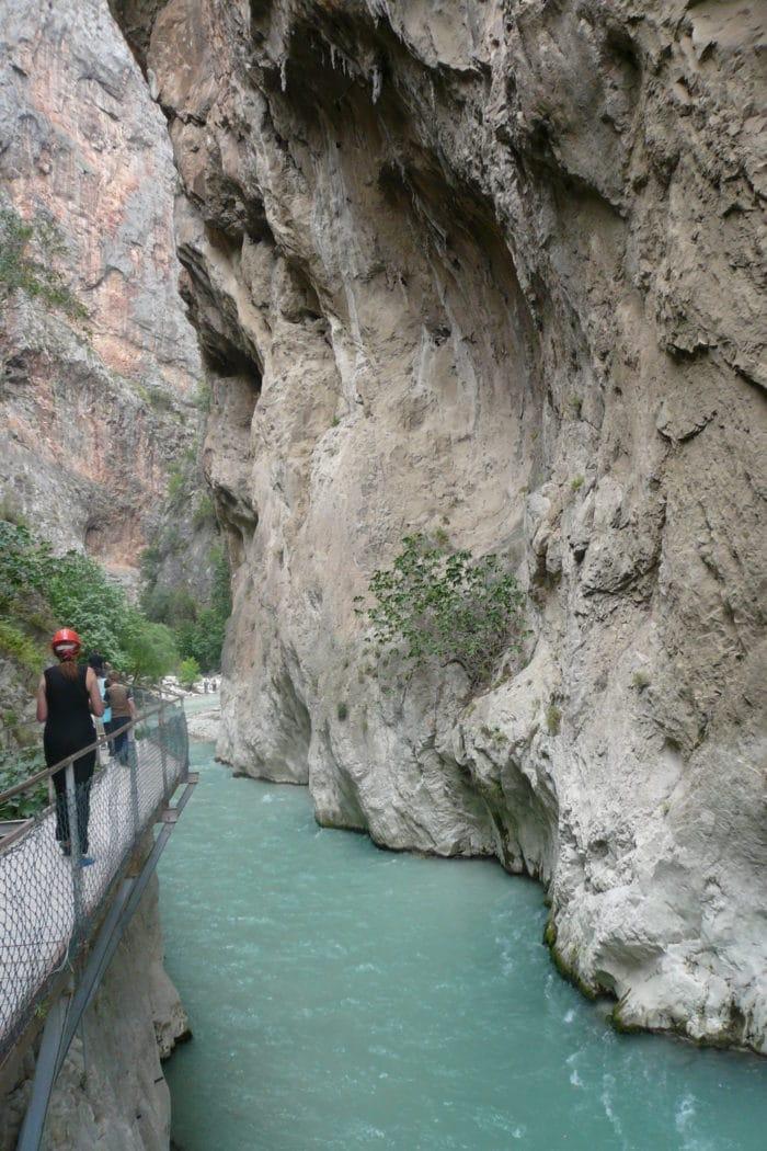 Top Activities to Enjoy with Children in Turkey