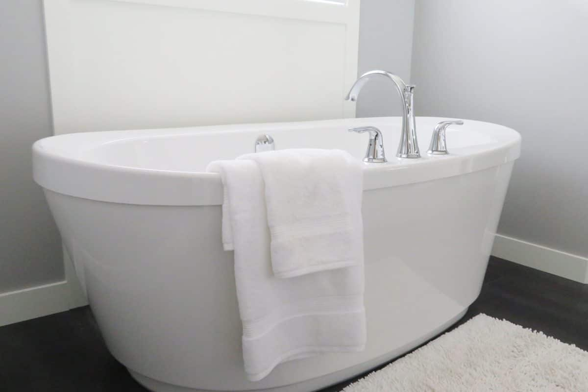 Tips for Keeping Your Home's Plumbing in Good Order