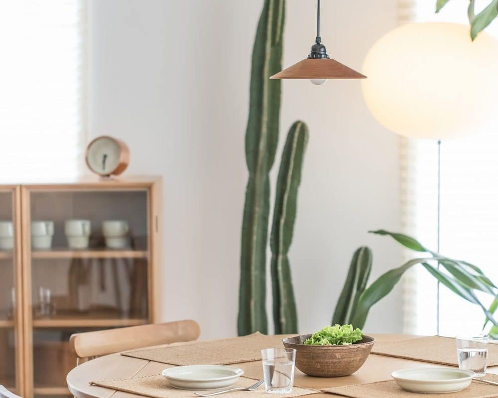 Refreshing & Childproofing Your Home for Spring