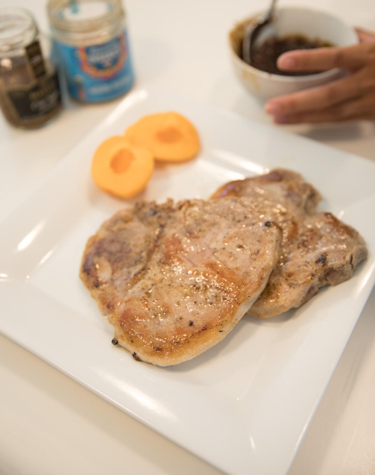 Sous Vide Recipes - FoodSaver Bags