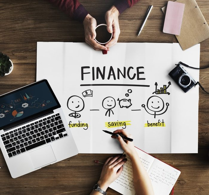5 Financial Tips That Never Go Out of Style