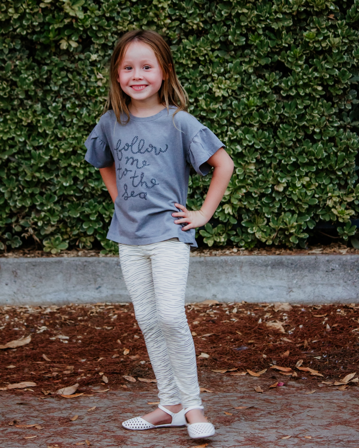Rylee+Cru outfits from The Picket Fence Boutique