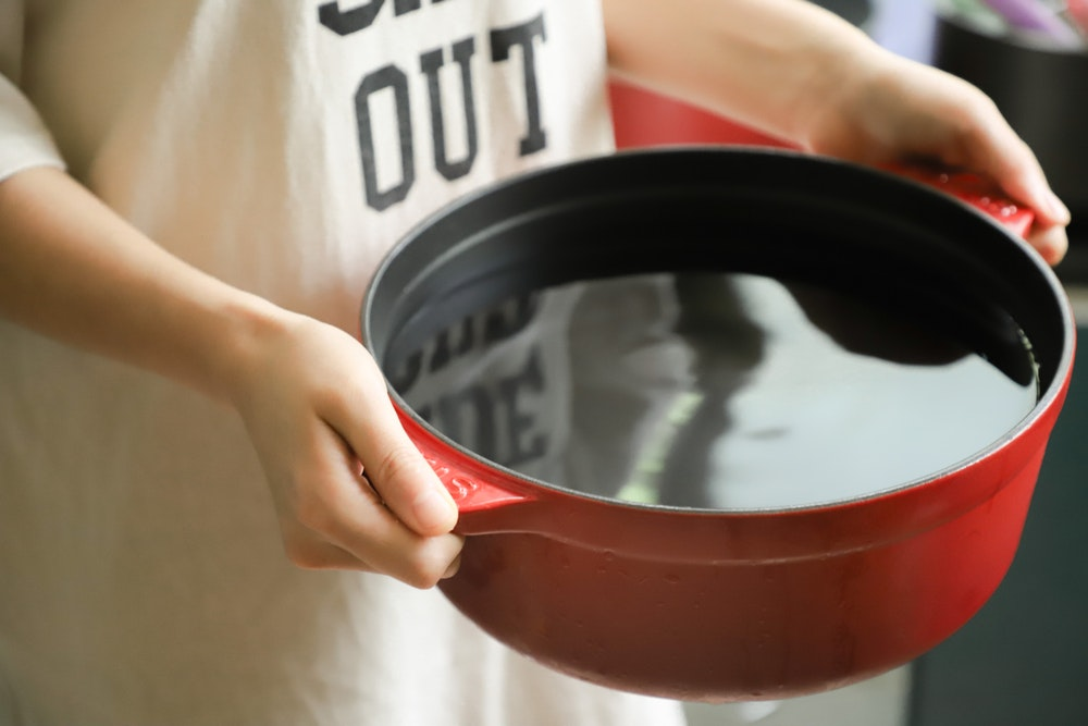 Versatile Value – 6 Tips for Getting the Most out of Your Dutch Oven