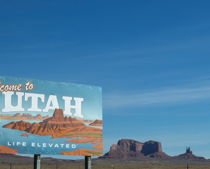 Guest Post: 5 Top Rated Places And Attractions In Utah