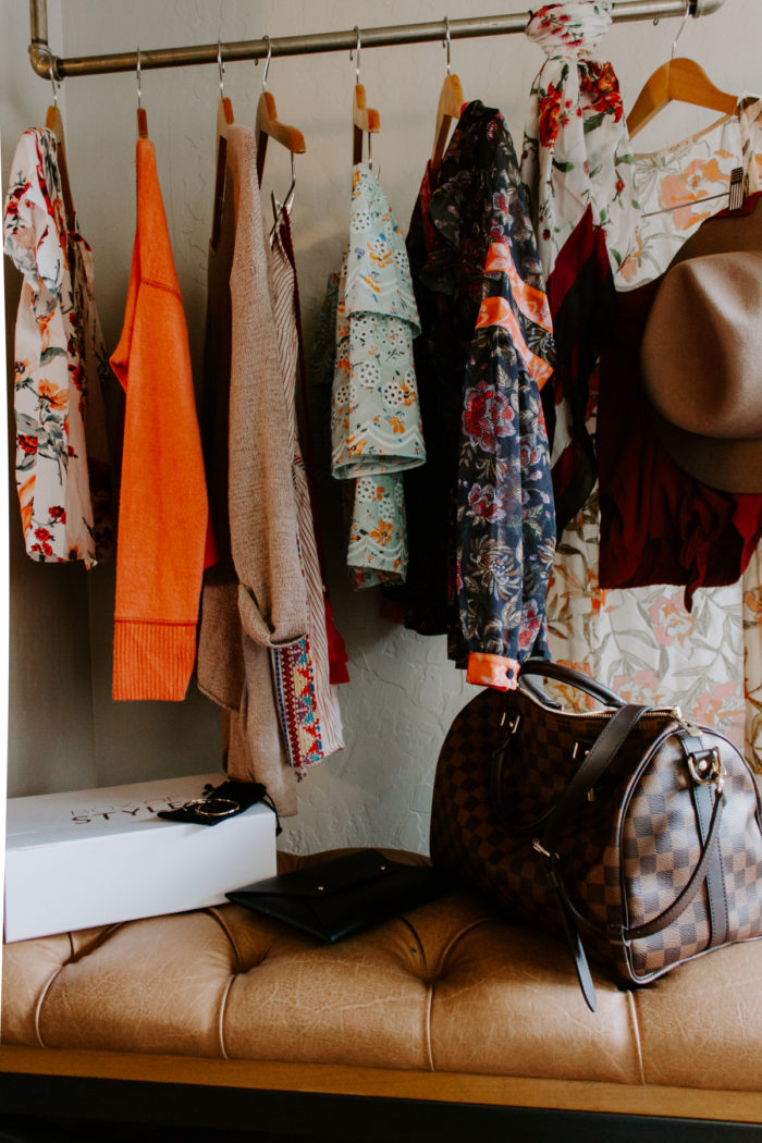 7 Tips To Get The Best Deals On Summer Clothing